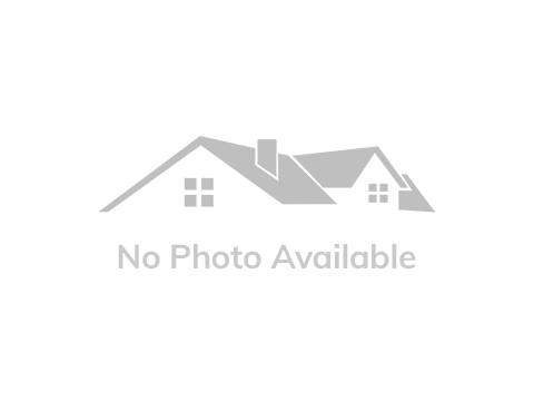https://scook.themlsonline.com/minnesota-real-estate/listings/no-photo/sm
